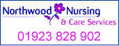 Northwood Nursing