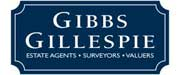 gibb-g-logo-new-rotate-mar-.jpg