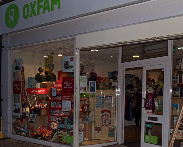 oxfam-best-windows-01.jpg