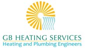 G B Heating Domestic