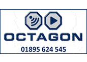 Octagon Limited