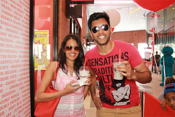shaketastic-couple-lg-nov-1.jpg