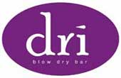 Dri Blow Dry Bar