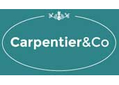 Carpentier & Co
