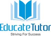 Educate Tutor