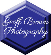 Geoff Brown Photography