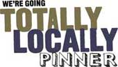 Totally Locally Pinner